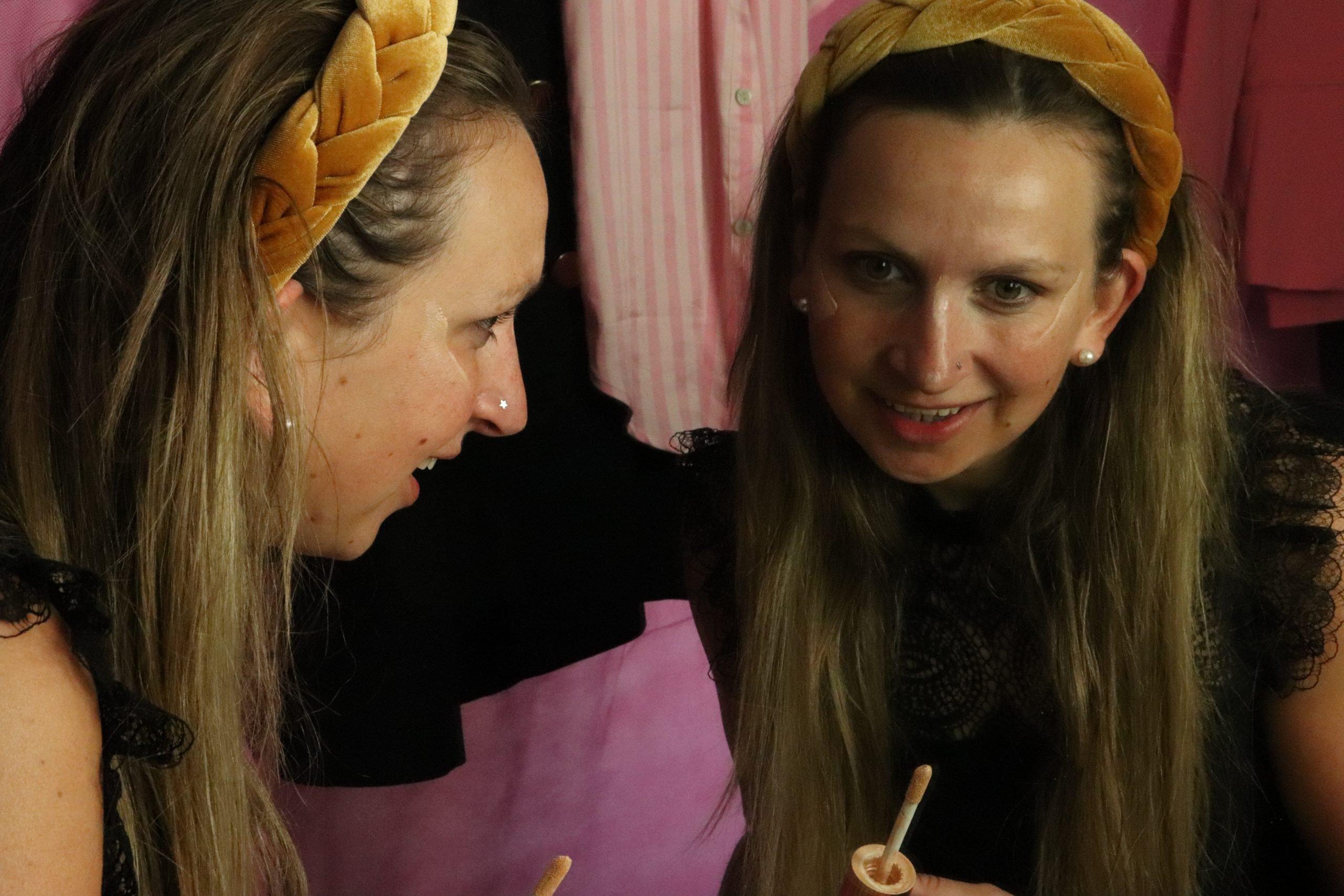 hollywood flawless filter charlotte tilbury review spiegel make-up blog