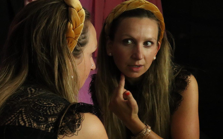 make-up blog review charlotte review