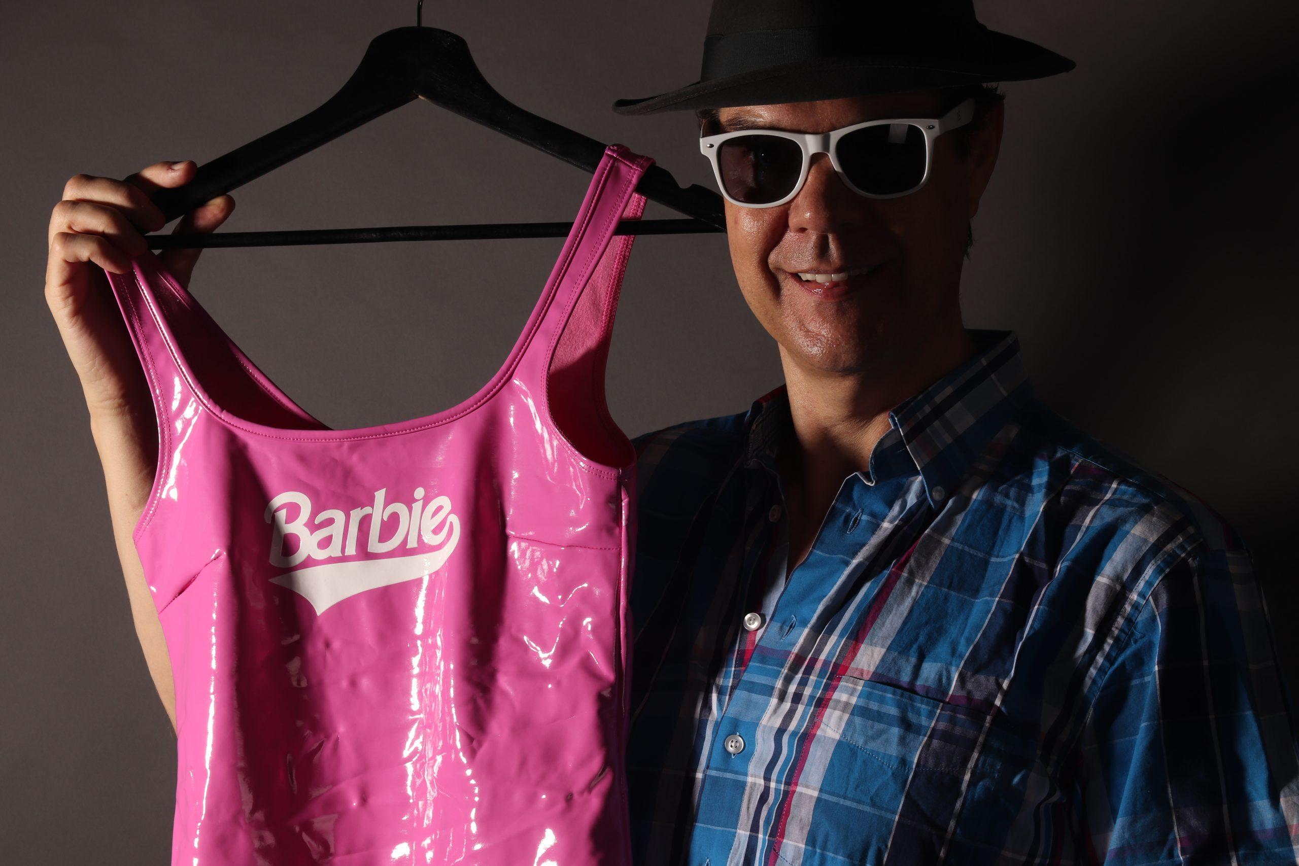 barbie forever21