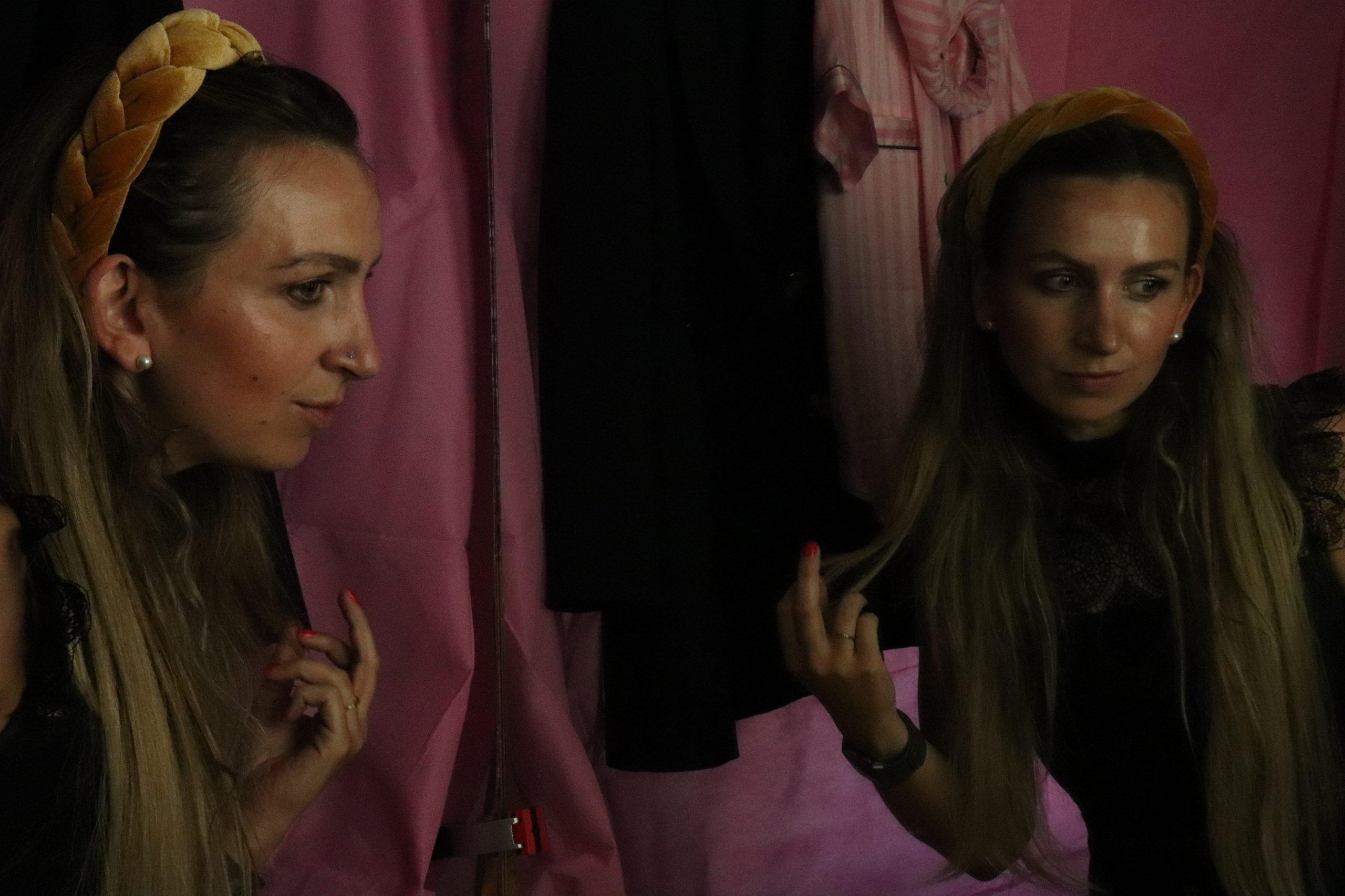 make-up blog review foundation charlotte tilbury fotografie photo studio